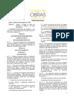 cdigodeobrasitabuna-130411083459-phpapp01