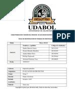 refinacion del petroleo crudo merey oil 16 grupo 7.pdf