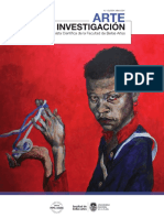 ArteeInvestigacion-12