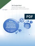 Manual_Experiencias_Plan_Estrategico_y_CMI_01.pdf