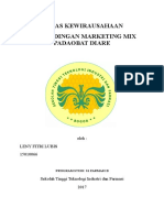 marketing mix.docx