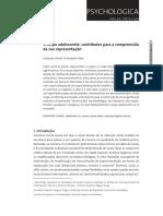 1050-3210-1-PB.pdf