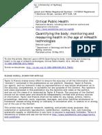 Lupton_2013_quantifying_the_body.pdf