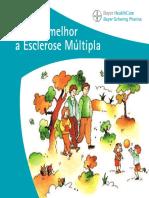Conhecer_Melhor_EM.pdf
