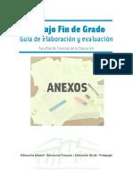 AnexosGuiaTFG1617