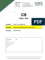 C8-V2-1-ING.pdf