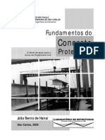 Apostila Protendido 1SET411.pdf