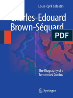 Biography Charles Edouard Brown Sequard.pdf