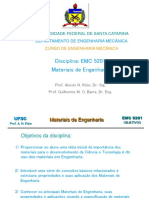 1 Introduc3a7c3a3o e Grupos Basicos Emc 5201