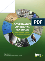 160719_governanca_ambiental