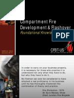 01_cifr_fire_development_flashover.pdf