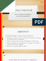 ENSALV - Tática de Salvamento Veicular - Maj Rodrigues.pdf