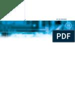 acl en pratique.pdf