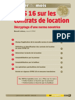 fr-ifrs-16-rf-comptable.pdf