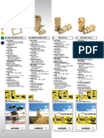 Catalogue_FRSTER.pdf