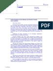 280617 Draft Res Libya Sanctions (Blue) - (E)