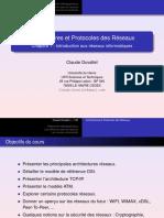 MI-Cours-Reseau-Cours1.pdf