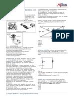 Geradores.pdf