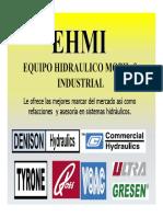 Presentacion Ehmi Refacciones (1)