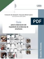 11_ems_desemp_guiaaca_econ.pdf