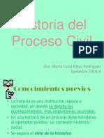 Historia Del Proceso G. Que W (1)