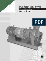 Dean Pump.pdf