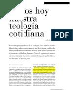 Monsivaís_Danos_Hoy_Nuestra_Teologia_Cotidiana.pdf