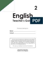 TG_ENGLISH 2_Q1
