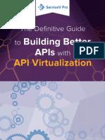 API Virtualization eBook