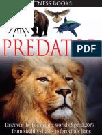 DK Publishing Predator DK Eyewitness Books 2011.pdf