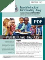 k-3 literacy essentials 3 2016