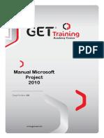 Manual de Project 2010_v2