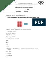 EVALUACIÓN DE MATEMATICA SEMESTRAL CON MATRIZ.docx