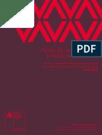 Documento Coloquio Artes de La Visualidad