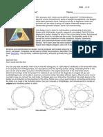 String_Art.pdf