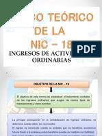NIC-18.pptx