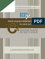 C1_Teachers_Book_German.pdf