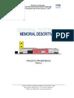 memorial_descritivo_projeto_tipoc_120criancas.pdf