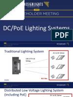 dlc-shm-2016_dc-poe-lighting-systems.pdf