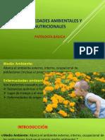 Enfermedades ambientales y nutricionales .pptx