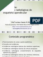 Notas_aula_MMSSII_2009.pdf