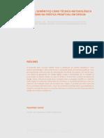 painel-semantico_tecnica-metodologica-no-ensino-pratica-projetual-design-libre.pdf