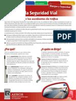 w_certificacion_seguridad_vial.pdf