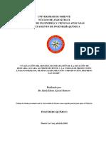 029-TESIS.IQ (1).pdf