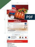 3200014029 COSTILLAR CHILENO_03092012
