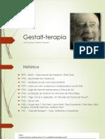 Introdução à Gestalt-terapia.pptx