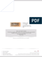 Kirchnerismo 1.pdf