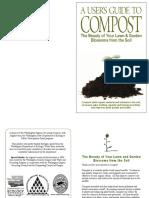 Washington Compost Guide