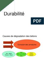 Mat 7 Durability II