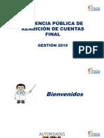 RENDICION-CUENTAS-2016